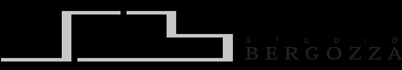 Logo Studio Bergozza